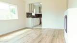 1116 20th Ave - Photo 2