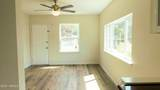 1116 20th Ave - Photo 4