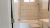 1116 20th Ave - Photo 5