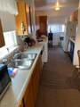 916 16th Ave - Photo 2