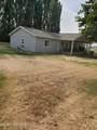 4205 Hicks Rd - Photo 4