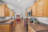 311 30th Ave - Photo 12