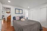 311 30th Ave - Photo 16