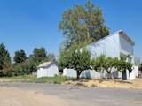 8351 Wenas Rd - Photo 5