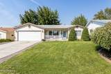 216 82nd Ave - Photo 1