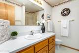 216 82nd Ave - Photo 17