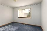 216 82nd Ave - Photo 18