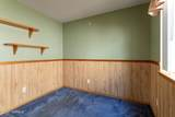 216 82nd Ave - Photo 19
