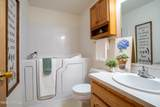 216 82nd Ave - Photo 20
