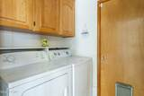 216 82nd Ave - Photo 21