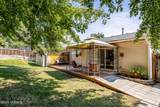 216 82nd Ave - Photo 22