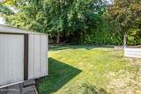 216 82nd Ave - Photo 25