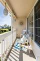 216 82nd Ave - Photo 4
