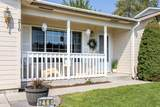 216 82nd Ave - Photo 5