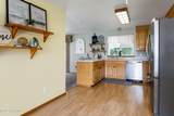 216 82nd Ave - Photo 8