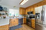 216 82nd Ave - Photo 9