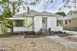 107 32nd Ave - Photo 1