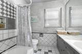 107 32nd Ave - Photo 10