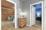 107 32nd Ave - Photo 11