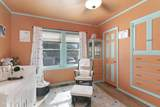 107 32nd Ave - Photo 12