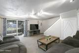 107 32nd Ave - Photo 13