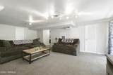 107 32nd Ave - Photo 14