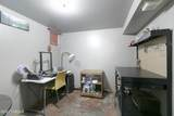 107 32nd Ave - Photo 16