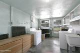 107 32nd Ave - Photo 17