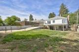 107 32nd Ave - Photo 19