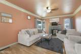 107 32nd Ave - Photo 3