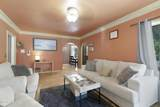 107 32nd Ave - Photo 4