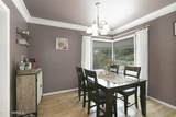 107 32nd Ave - Photo 5