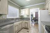 107 32nd Ave - Photo 6