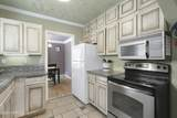 107 32nd Ave - Photo 7