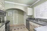 107 32nd Ave - Photo 8