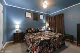 107 32nd Ave - Photo 9
