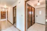 2450 Cook Rd - Photo 10
