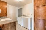 2450 Cook Rd - Photo 11