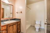 2450 Cook Rd - Photo 15