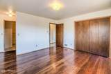2450 Cook Rd - Photo 16