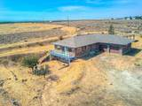 2450 Cook Rd - Photo 23