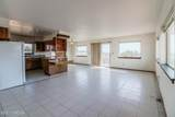 2450 Cook Rd - Photo 3