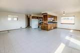2450 Cook Rd - Photo 4