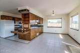 2450 Cook Rd - Photo 6