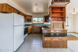 2450 Cook Rd - Photo 7