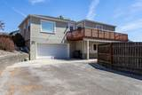 209 50th Ave - Photo 1