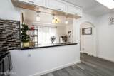 209 50th Ave - Photo 12