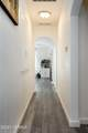 209 50th Ave - Photo 13