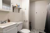 209 50th Ave - Photo 18