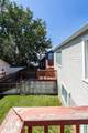 209 50th Ave - Photo 22